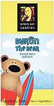 Byron Bay Cookies Gluten Free Byron The Bear - 110g