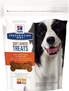 HILL'S PRESCRIPTION DIET Adult-Dog-Food