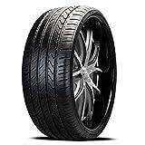 lexani- neumáticos lx-twenty 235/35ZR2092W XL