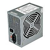 Fonte ATX 350W, C3TECH PS-350, Acessórios para Computador, Prata