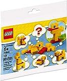 LEGO Classic Build A Duck 30541 Polybag Set