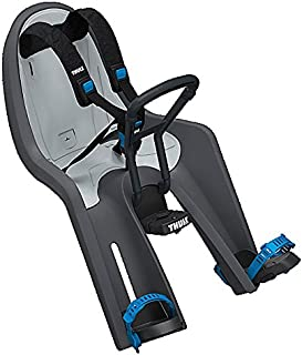 NENCINI SPORT SPA Calzature Ciclismo: Sport Amazon.it