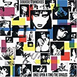 Once Upon a Time: The Singles von Siouxsie and the Banshees