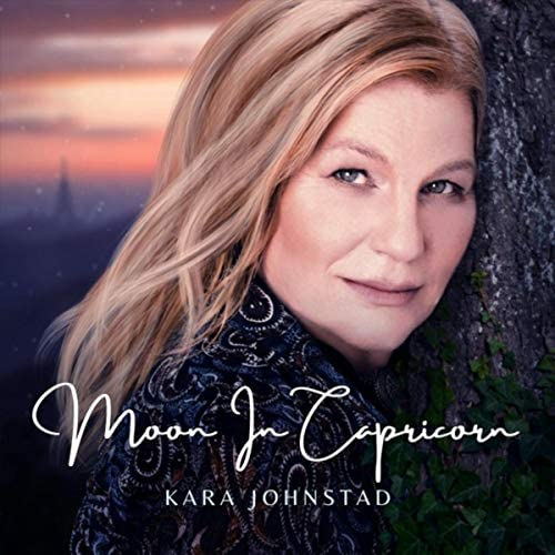 Kara Johnstad
