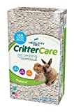 Critter Care bedding iamge