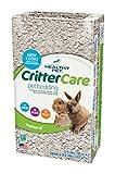 Healthy Pet HPCC Natural Bedding, 60 Liter