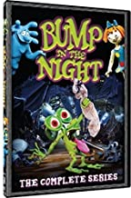 Bump In the Night - The Complete Series