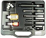 Ford Triton Spark Plug Repair Kit by TIME-SERT