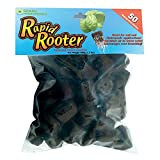 Get Rapid Rooter clone starting cubes on Amazon.com!