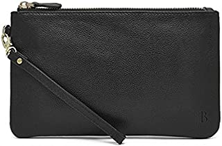 Best wristlet for android phone Reviews