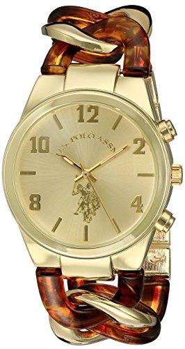 Reloj - U.S. Polo Assn. - para - USC40174