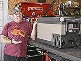 ARB's New 35-Liter Fridge Freezer