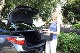 Zoom IMG-1 upgrade4cars organizer bagagliaio auto piccolo