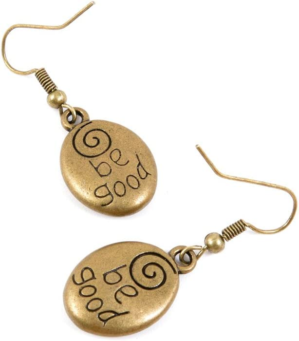 Limited time trial price 30 Pairs Fashion Jewelry Making Findings lowest price A Charms Backs Earrings