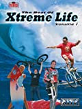 Best Of Xtreme Life- Extreme Sports