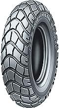 Michelin Reggae Motorcycle Tire Cruiser Front/Rear 120/90-10