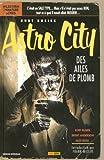 Astro City - Des ailes de plomb