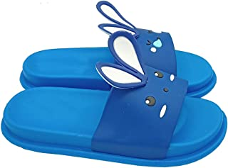 Stepup Store Flipflop for Girls & Boys 1.5 years to 7years.
