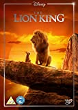 Disney's The Lion King (DVD) Review