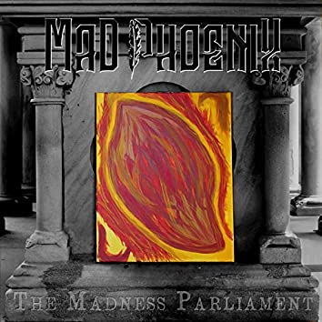 The Madness Parliament