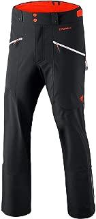 Best dynafit ski pants Reviews