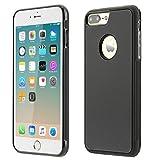 iphone 7 hülle anti-schwerkraft, handyhülle iphone 7, hülle iphone 7, iphone 7 case, iphone 7...