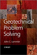 Best geotechnical problem solving Reviews