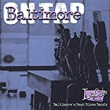 Baltimore On Tap/Baltimore's Best Blues Bands