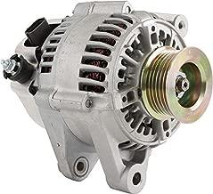 DB Electrical AND0266 Alternator For 3.0L 3.0 Toyota Camry 00 01, Solara 00 01 02 03 / Lexus ES300 (97 98 99 00 01) / 27060-0A090, 27060-20070, 27060-20120