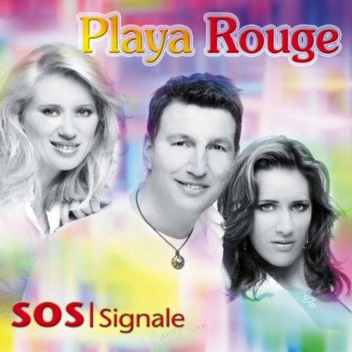Sos Signale (Dududup-mix)
