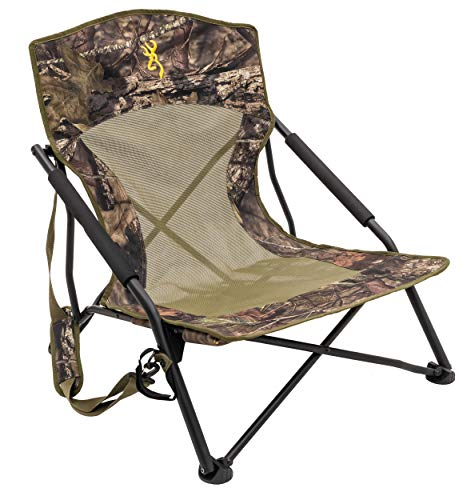 Browning Camping Strutter Hunting Chair