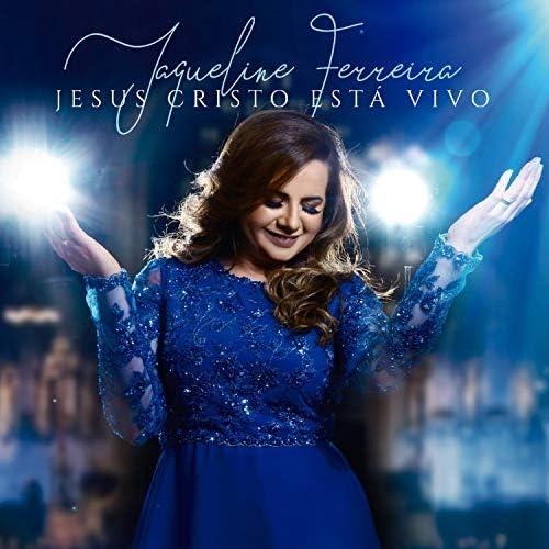 Jaqueline Ferreira