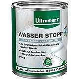 Ultrament Malerbedarf, Werkzeuge & Tapeten