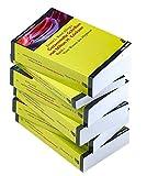 Gesammelte Schriften von Milton H. Erickson / Gesammelte Schriften von Milton H. Erickson: Gesamtausgabe / Studienausgabe in 6 Bänden (Hypnose und Hypnotherapie)