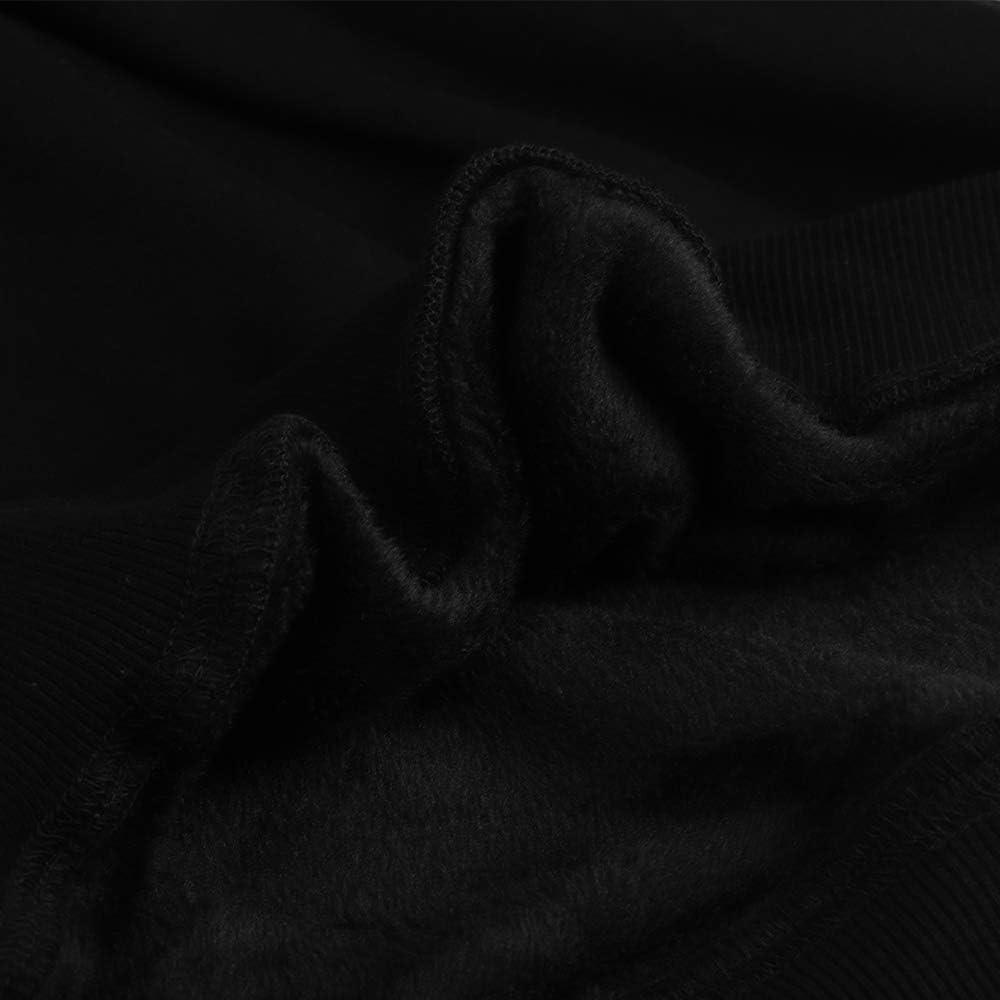 Sudaderas con capucha y capucha de algod/ón Anime Franxx in The Darling Zero Two 02