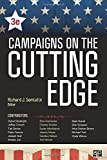 Campaigns on the Cutting Edge Third Edition