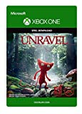 Unravel 2 | Xbox One - Download Code