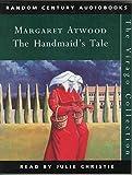 The Handmaid's Tale - Random House Audiobooks - 26/07/1991