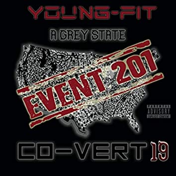 Event 201