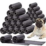 BPS (R) Bolsas de Caca para Perro Cachorro Mascotas Animales...