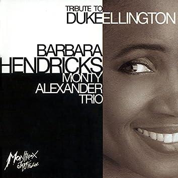 ellington album