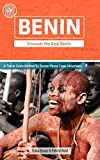 BENIN (OTHER PLACES TRAVEL GUI (Other Places Travel Guide)