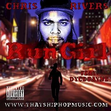 Run Girl