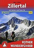 51ECu9y7RiL. SL160  - Highlights im Zillertal - auch bei Schlechtwetter