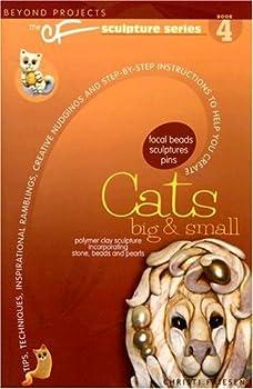 Cats Big & Small