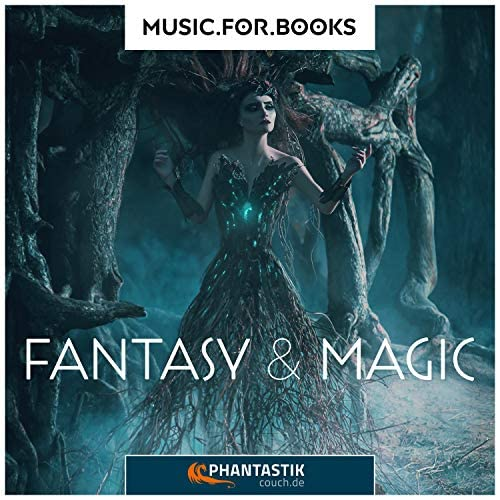 Music.For.Books