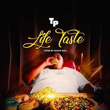Life Taste