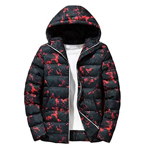 Schwarzer Anzug Jacken Amazon M65 Jacke Herren Original Trenchcoat Herren 70Er Jahre Bekleidung Herren Mantel Aus Wollstoff Mantel Auf Englisch Regenjacke Zusammenfaltbar Herren Herrenjacke