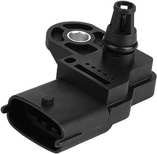 Broco Ansaugstutzen Luftdrucksensor for FIAT DOBLO MULTIPLA ALFA Romeo 0281002845