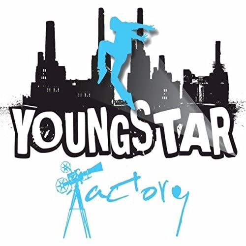 Youngstar Factory